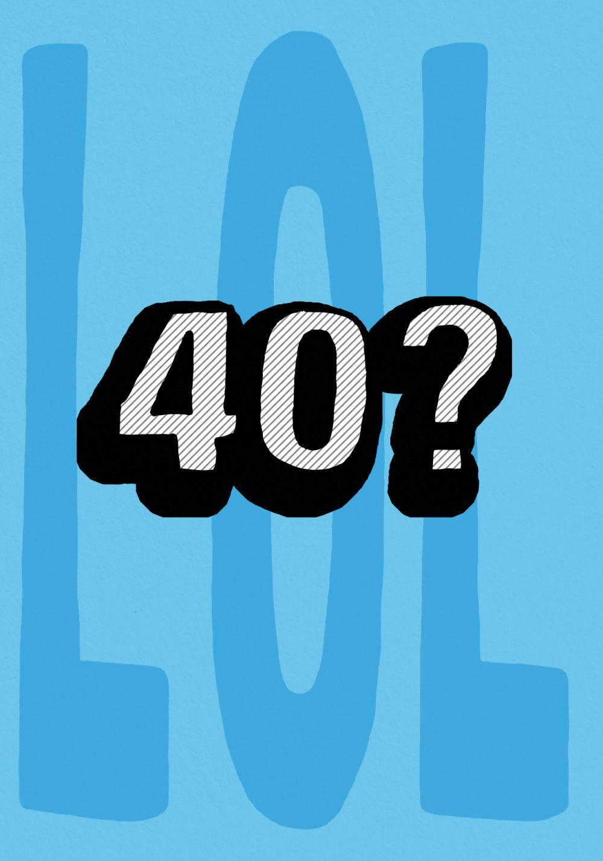 Style code: AF05